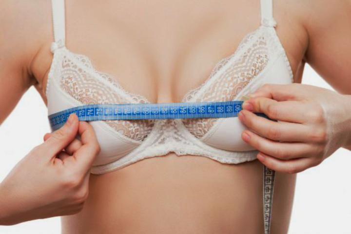 4 професії, які провокують рак грудей (Список)