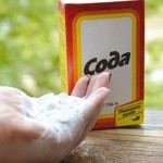 5 способов использовать соду не по назначению. Дешево, но эффективно!