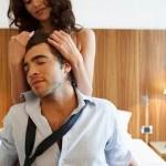 15 фактів про чоловіків і секс, про які ви раніше боялися запитати (18+)