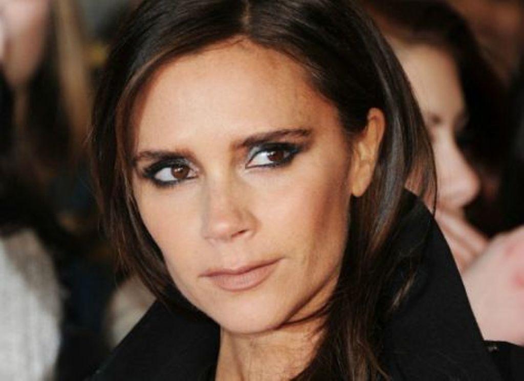 10 ошибок макияжа, которые ухудшают образ