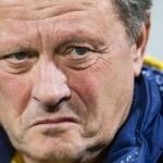 Кого Фоменко возьмет на Евро-2016?