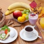 Какой он – идеальный завтрак: диетолог объясняет