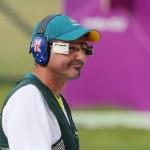 В Австралии олимпийского чемпиона по стрельбе задержали за вождение в нетрезвом состоянии