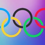 Школярі Ріо за хороші оцінки отримають квитки на Олімпіаду
