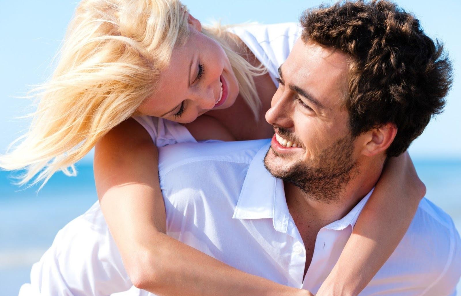 могут ли хорошие сексуальные отношения стать надежной гарантией стабильности брака