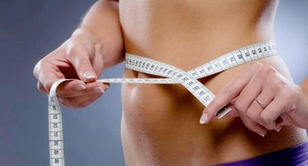 10 порад для схуднення без виснажливих дієт та тренувань