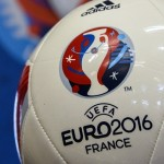 Євро-2016. 12 червня. Анонс матчів і розклад трансляцій