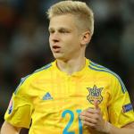 Зінченко розкрив деталі свого трансферного майбутнього