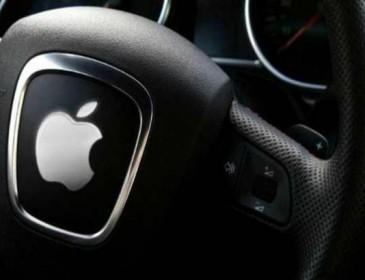 """Apple вирішив купити """"Формулу-1"""""""