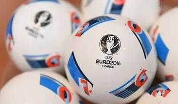 Nike представив нові м'ячі провідних європейських чемпіонатів (ФОТО)