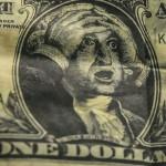 Куди подівся один долар: простенька головоломка, яка вас обдурить