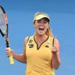 Світоліна за чотири дні завдала потрійний удар по російському тенісу