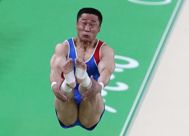 фото спортсменов неудачные