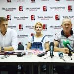 Чернігівка Аліна Бойкова стала чемпіонкою світу з боротьби сумо