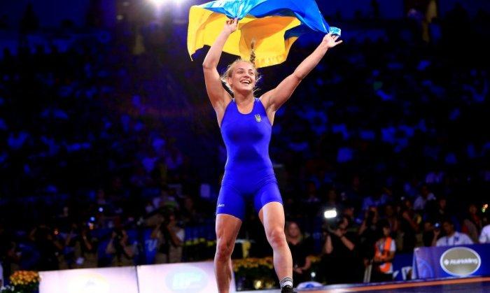 Олімпіада-2016: Де Україна ще може завоювати медалі