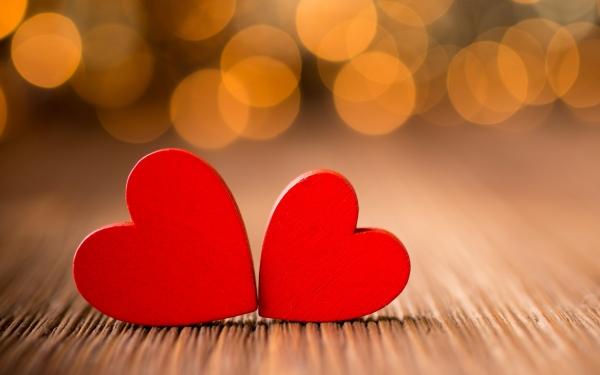 фото про кохання