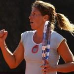 П'ять українок зіграють у кваліфікації US Open