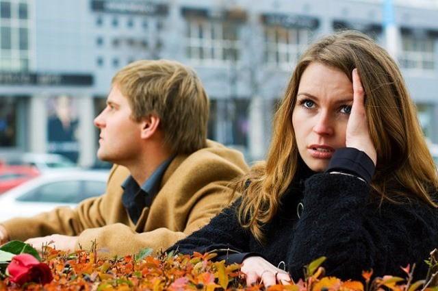 7 помилок, які здійснюють 99% жінок