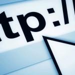 33 сайта, які зроблять з вас генія