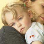 Якщо ви даєте своїй дитині ці ліки – негайно ведіть її до нарколога