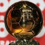 Футбольний переворот: кардинально змінили правила вручення <<Золотого м'яча>>
