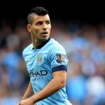 """""""Манчестер Сіті"""" готовий оскаржити можливу дискваліфікацію Агуеро"""
