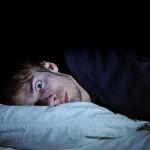 Чому не можна багато спати