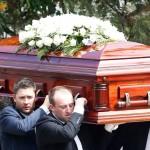 Смерть відомого спортсмена підірвала всю мережу: весь  світ в сльозах
