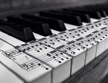 Ні за що не здогадаєшся, чому ми називаємо ноти саме так.