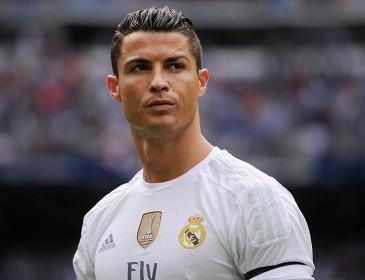 """""""Реал"""" і Кріштіану Роналду не можуть домовитися про новий контракт"""