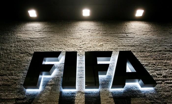 Фігурант справи про корупцію у ФІФА визнав себе винним у дачі хабарів