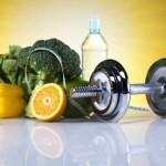 10 важливих фактів, які кожна людина має знати про своє здоров'я.