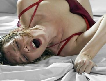 Що робити, якщо не відчуваєш оргазм: поради