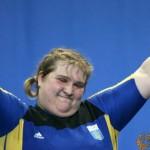 Офіційно: українка Ольга Коробка позбавлена срібної медалі Олімпіади-2008