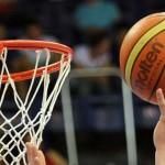 Результати збірної України з баскетболу за кордоном
