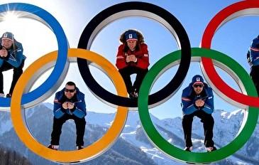Інсбрук може подати заявку на проведення Олімпіади-2026