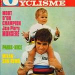 Вони пошкодували, що стали чемпіонами світу з велоспорту і наділи «райдужну майку»
