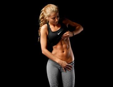 Як мотивувати себе для спорту? 6 кроків для самовдосконалення.
