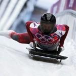 В Латвія байкотують проти чемпіонату світу з скелетону в Росії