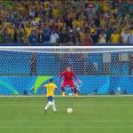 Всесвітній день футболу: п'ять найцікавіших фактів про гру