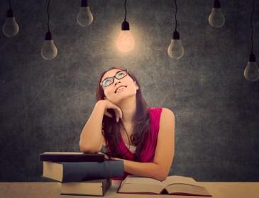 10 помилок батьків, що відбивають у дітей мотивацію до навчання