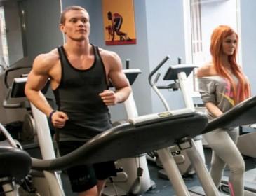 """""""Щоб схуднути, недостатньо лише відвідувати спортзал"""": експерт розказав як правильно коригувати фігуру, не вдаючись до фатальних методів"""