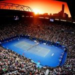 Ви очманієте, почувши ці суми: на Australian Open нарешті оголошено розмір призових