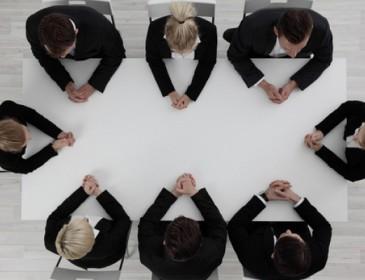 Токсичні співробітники: 4 типи людей-демотиваторів в офісі