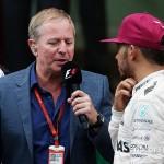 Брандл зазнав серцевого нападу під час Гран Прі Монако