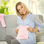 Другі пологи можуть бути дуже небезпечними! Чи варто народжувати другу дитину?
