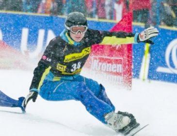 Українські спортсмени взяли чотири нагороди в перші дні Універсіади