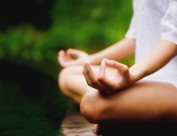 Сам собі екстрасенс: як завжди бути «зарядженим» на позитив