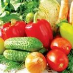 Назвали найкорисніший овоч. Ти здивуєшся!