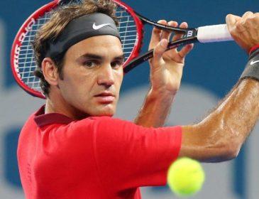 Федерер переміг Надаля у фіналі Australian Open